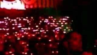 TAN TAŞÇI KEOPS 2008 Video
