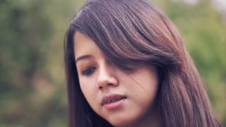 Gambar cover River   ViendaBilly JKT48 Cover