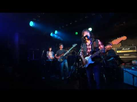 Little Wing - Rory Gallagher Tribute Festival in Japan 2016
