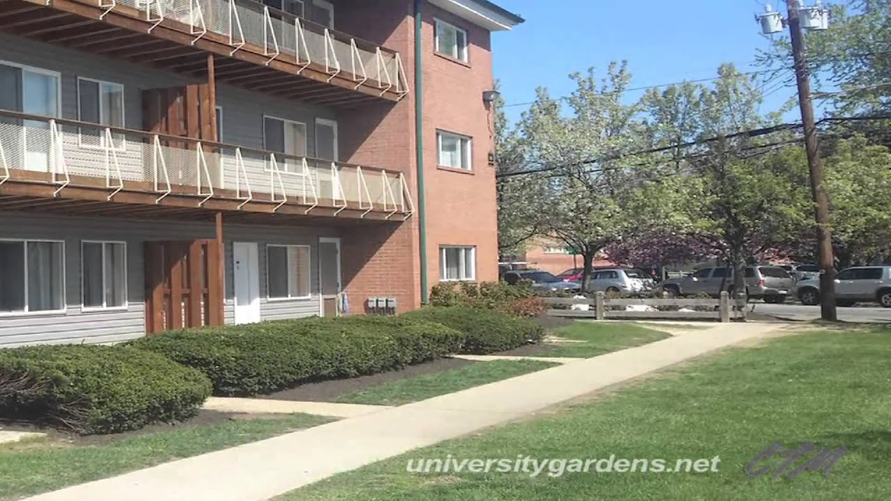 Apartments For Rent In Adelphi Md