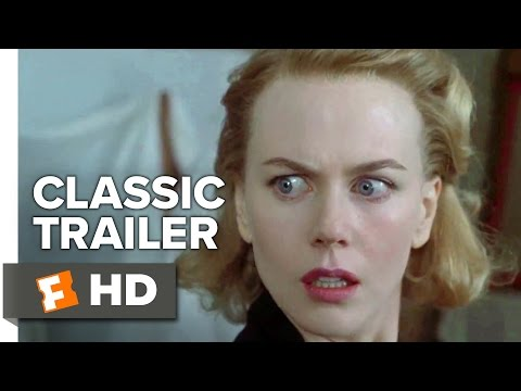 The Others (2001) Official Full online 1 - Nicole Kidman Movie