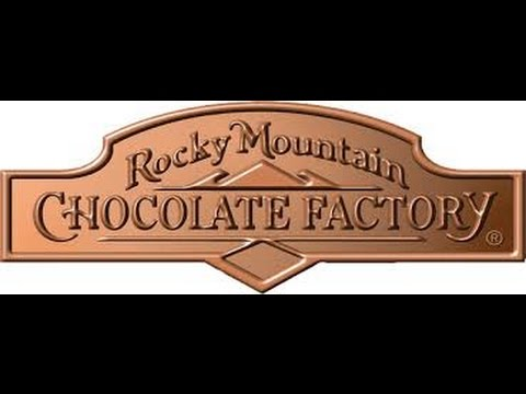 Cloud Managed Retail with Rocky Mountain Chocolate Factory [Webinar]