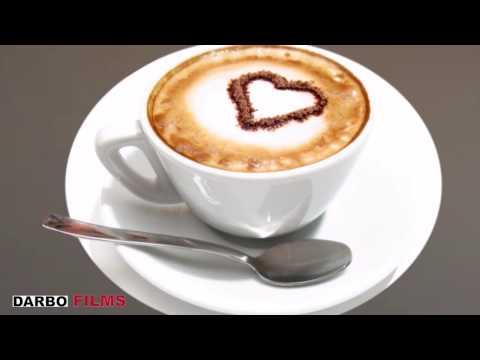 ALFAJRI RESTAURANT &CAFÉ