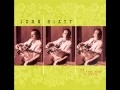John Hiatt - The Tiki Bar is Open - Everybody went low
