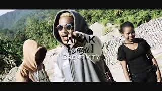 Download Video #NAETY BOB Lagu acara terbaru 2019 MACE DURI MP3 3GP MP4