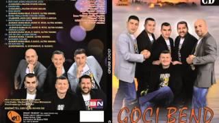 Goci Bend - Bi li kume kumovao (BN Music)