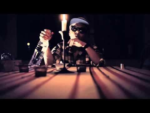 Uniikki - Kotka feat. Huukki-Heikki & Mikael Gabriel
