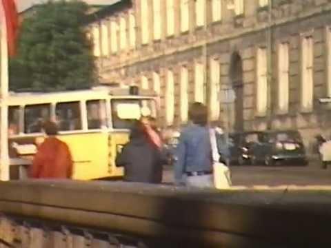 Copenhagen 1973. Part 2 of 2.