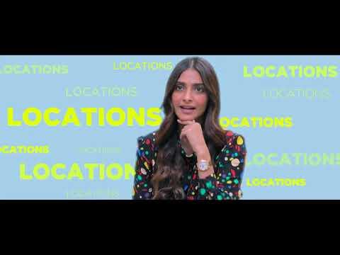 Hello Bollywood takes you to Delhi- ZEE TV USA