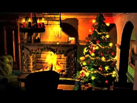 The Emotions   What Do The Lonely Do At Christmas  1973