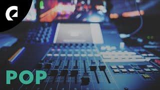 No Other Way - Simon Gribbe feat. J A  [ EPIDEMIC SOUND ] thumbnail