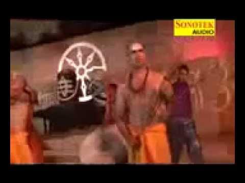 Shiv Vivaah - Bagad Bam-2 Leheri