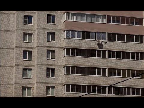 Воронеж.События. Факты. Выпуск от 24.07.2019