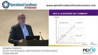 Process Excellence Network (PEX Network) a Division of IQPC
