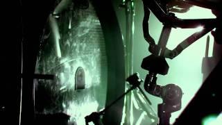 Смотреть клип Cannibal Corpse - Priests Of Sodom