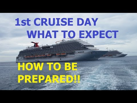 what-to-expect-on-cruise-day-and-how-to-be-prepared-and-ready