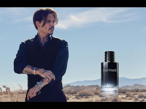 d8bd8bb77 Dior Sauvage (In Arabic) تقييم برفان ديور سوفاج - YouTube