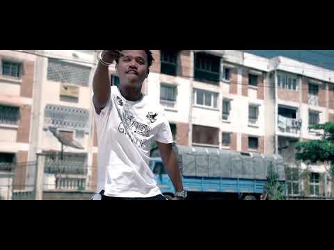 CYEMCI Feat  Basta Lion & Melanie Walker   HIGH LEVEL (Mozika Gasy Vaovao 2019)