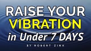 ROBERT ZINK- LAW OF ARACION SOLUTIONS