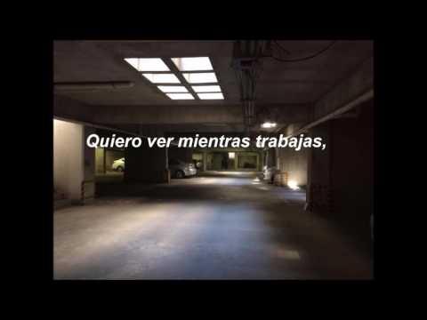 // Dan Croll- Wanna Know (Subtitulado en español)