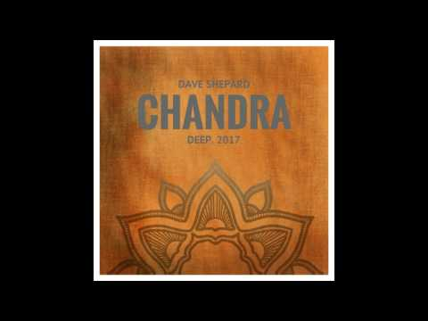 CHANDRA BAR DEEP |Deep|Tech|Minimal Relax Music