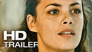 LE PASSÉ Offizieller Trailer Deutsch German | 2014 The Past [HD]