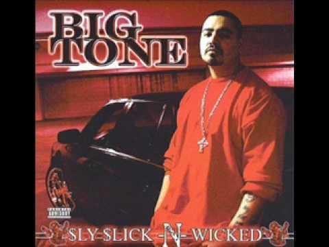 Big Tone, Davina, Chino Montana, Young Luck - Wishing On A Star