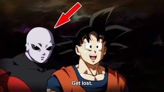 JIREN FINALLY REVEALED!! SHOCKING POWER!!! thumbnail