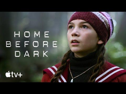 Home Before Dark – Sæson 2