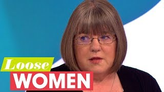 I'm Relieved That My British Jihadi Son Was Killed | Loose Women