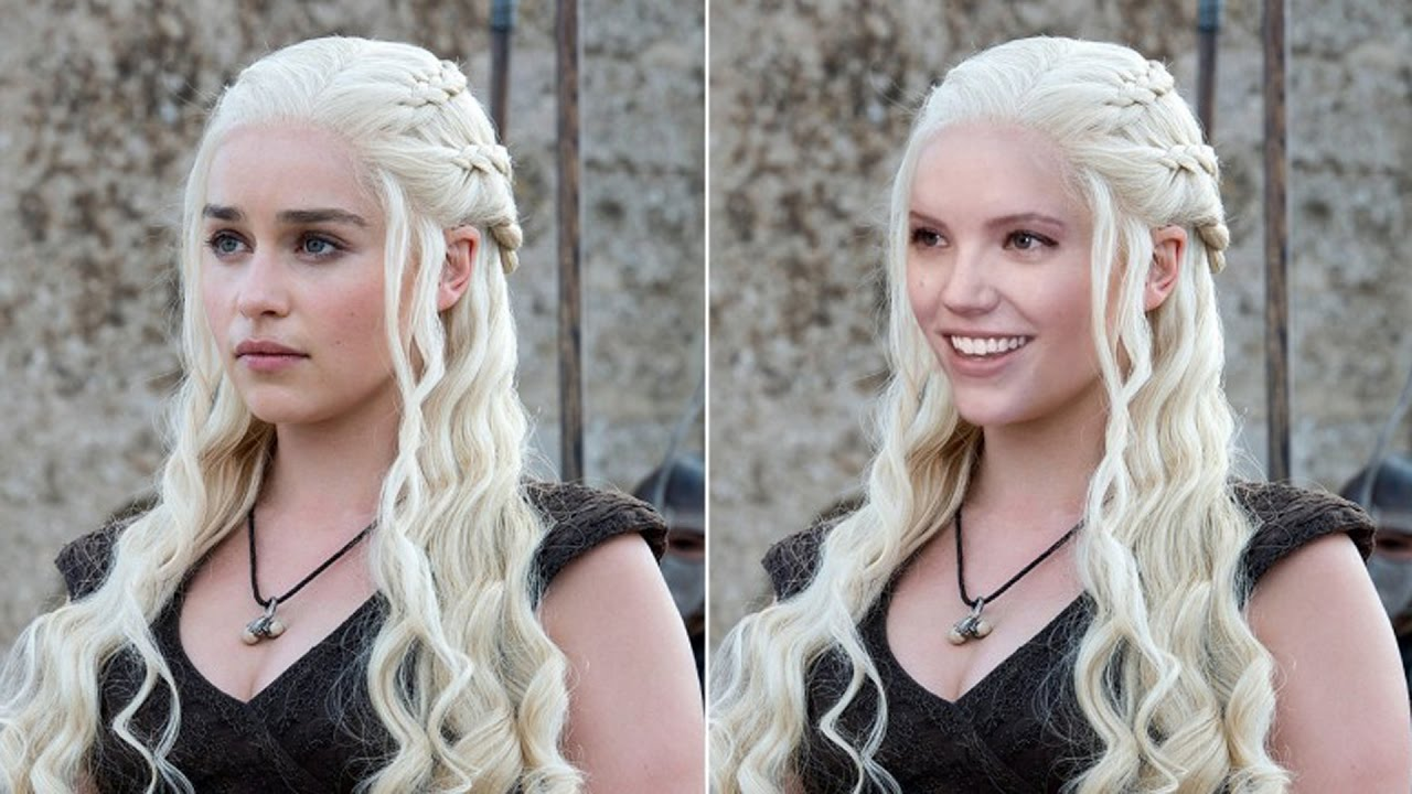 Which 'Game of Thrones' characters do cast members love most?