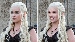 Repeat youtube video Actors Who Refused Game Of Thrones Roles