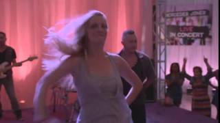 Glee ( Mercedes ft. Brittany)