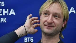 Плющенко о переходе Алены Косторная кардинально решила сменить команду