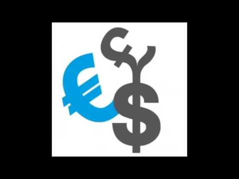 Rolf Röhrig (2008): Die Weltfinanzkrise