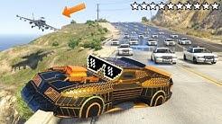 GTA 5 Thug Life #98 ( GTA 5 Funny Moments )