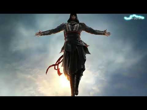 Assassins Creed Black Flag RingTone  🎵🎵
