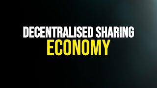 Origin Protocol Review & Interview