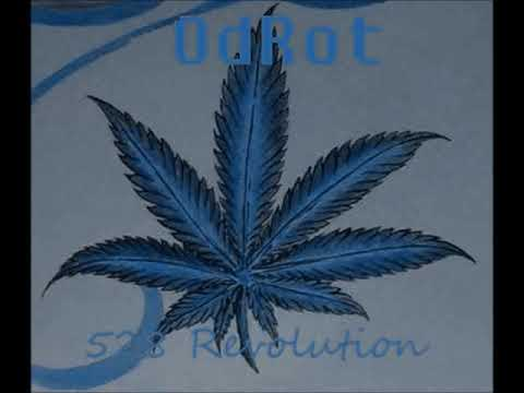 OdRot - 528 Revolution