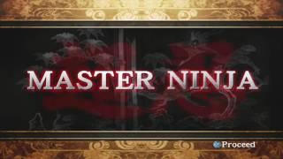 Ninja Gaiden Black - World Record Segmented Normal Speed Run - 01:34:43 - JTB123