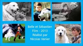 Belle et Sébastien depuis 1965