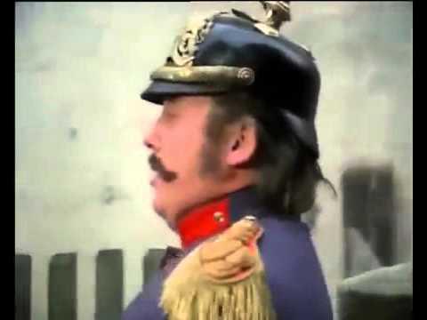 Der Räuber Hotzenplotz Film 1974 Youtube