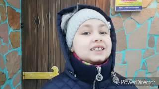 видео Короткая уздечка верхней губы у ребенка