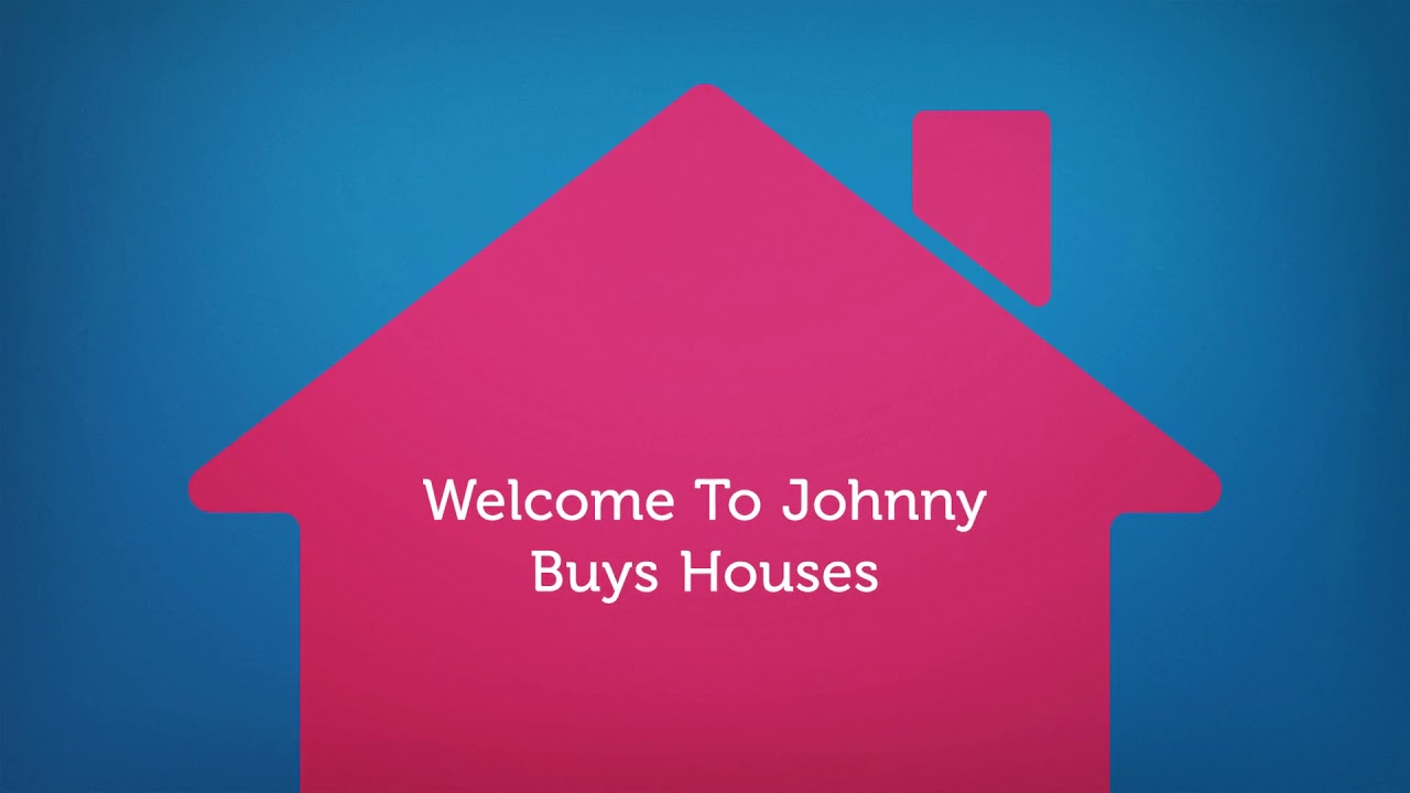 Johnny Buys Houses - Cash Home Buyers in Lake Elsinore, CA
