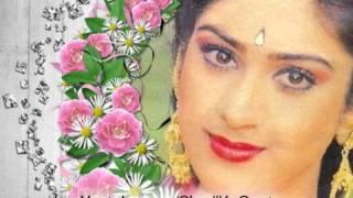 "Video ""Shadi Ke Geet"" Dekho Vakil Babu Ban Gaye Balmaa download MP3, 3GP, MP4, WEBM, AVI, FLV Januari 2018"