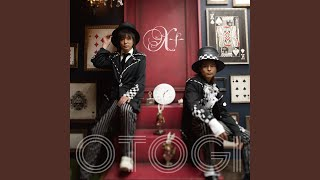 Provided to YouTube by TuneCore Japan 不思議の国のアリス · X+ OTOGI ℗ 2017 STUDIOHARUTA Released on: 2017-08-21 Lyricist: SHINJI HIDAKA ...