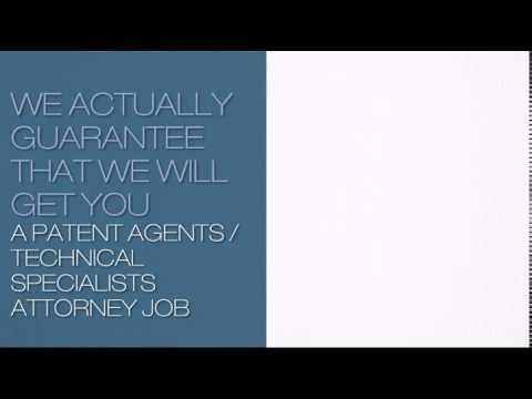 Patent Agents/Technical Specialists Attorney jobs in Baltimore, Maryland