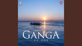 Ganga Stotram
