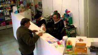 Marketing de farmacias en Argentina