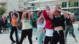 Aftermovie Dia Mundial da Dança 2019 - Stam